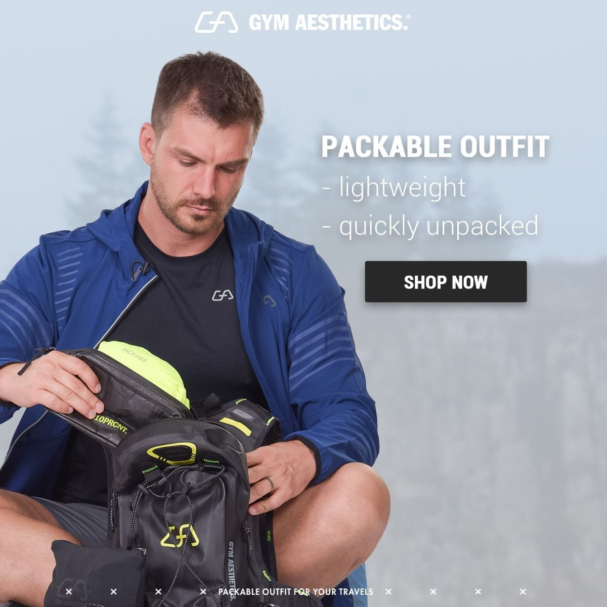 gym-outfits/packable?slider